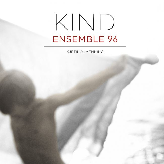 Ensemble 96: Kind